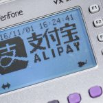 Alibaba Financial Affiliate Seals Bank Deals for Alipay Expansion in Europe