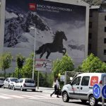 Andorra to renounce banking secrecy as it sheds tax haven status