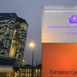 European Central Bank released monetary policy decisions