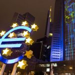 The European Central Bank faces a legal challenge