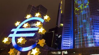 ecb-exchange-rate-impact-1