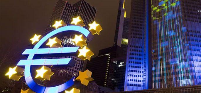 ecb-exchange-rate-impact-1