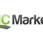 IC Markets Reports Record Month of Volumes in November