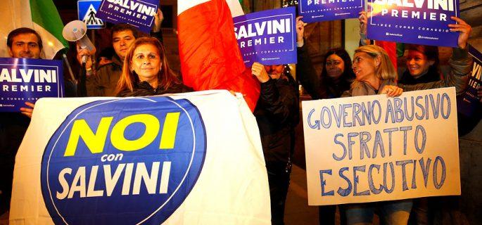 italy-referendum