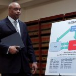 Authorities Allege $1 Billion Fraud at Platinum Partners