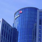 PwC settle $3 billion suit by MF global