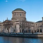 A 'tsunami' of new lawyers in Ireland