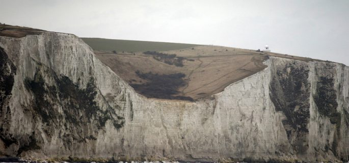 white-cliffs-britain