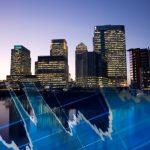 Former Goldman Sachs trader refuses to return stolen trade secrets