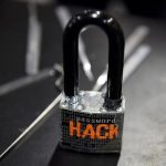 Deloitte cyber-attack: Is your firm safe?