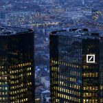 Deutsche Bank fined $425 million; the Bank allowed traders to engage in a Money-Laundering scheme