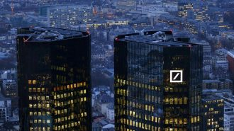deutschebank-hq
