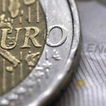 Euro Pound Sterling (EUR/GBP) exchange rate looks for boost from steady inflation data