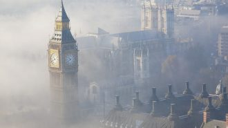 london-westminster-exchange-rates
