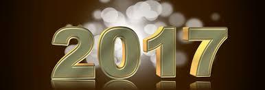 year-2017-image