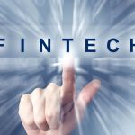 Investment in Australian fintech reached a record level