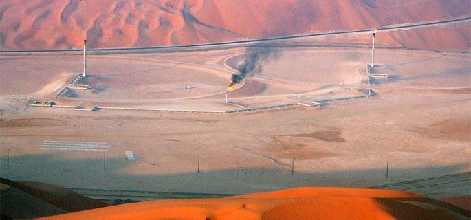 saudi-arabia-shaybah-oilfield-complex