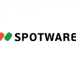Alexander Geralis Appointed as Chief Product Officer of cXchange at Spotware