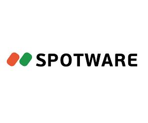 Spotware Logo