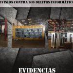 Venezuelan authorities arrest 4 bitcoin miners