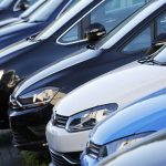 More than 25,000 people in UK join legal action against Volkswagen