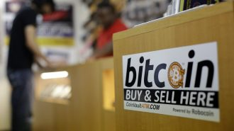 american-store-accepting-bitcoin-exchanges