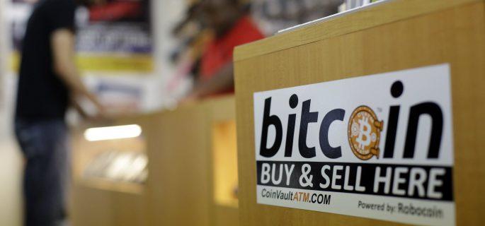 Resultado de imagen para bitcoin japan