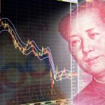 "Is China part Of the ""Emerging Market Crisis""?"