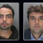 London brokers found guilty in complex multimillion fraud