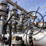 Oil prices rise on tightening supply, strong demand
