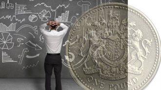 pound-euro-forecast