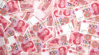 yen-china-currency