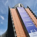 European Commission introduces new anonymous whistleblower tool