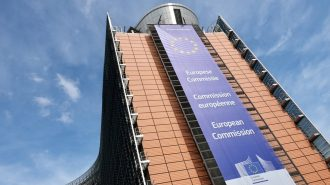European-Commission-building