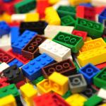 Lego to axe 1,400 jobs