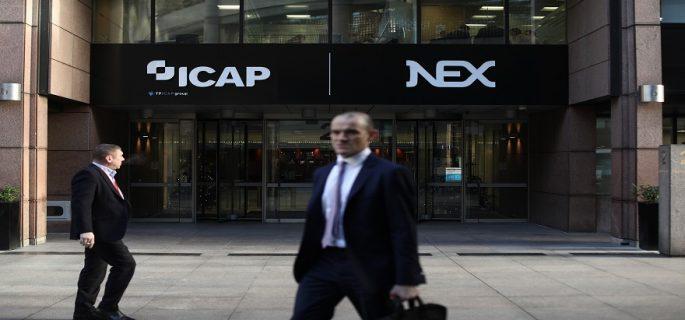 Tullett Prebon Completes $1.6 Billion Deal for ICAP Brokers