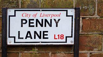 Penny-Lane-Liverpool