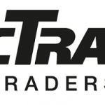 cTrader Supports FIX API Trading with Hedging Accounts