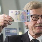 Pound to Euro Exchange Rate: Week Ahead Forecast