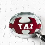 Netherlands to introduce Registry Of Beneficial Ownership to fight Tax evasion