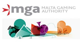malta-aims-to-regulate-daily-fantasy-sports