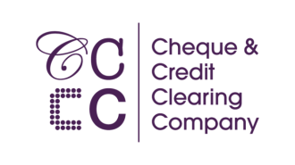 Cheque and Credit Clearing Company