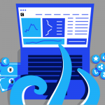 Crypto exchange Kraken acquires trading platform Cryptowatch