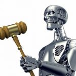 Legal chatbot expands to cover 1000 areas of law