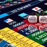 ESMA renews Binary Options prohibition