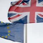 UK introduces measures ending the supremacy of EU Law
