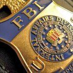 What FBI do to combat Binary Options fraud
