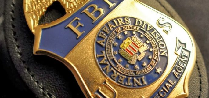 Fbi binary options