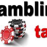 Gaming Firms Flee Poland's Gambling Tax