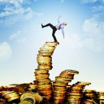 NIK: 80% of forex traders lost money
